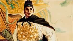 It is now believed that China's Zheng He reached East Africa long before any European explorer