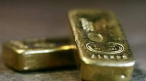 Gold-article_blog