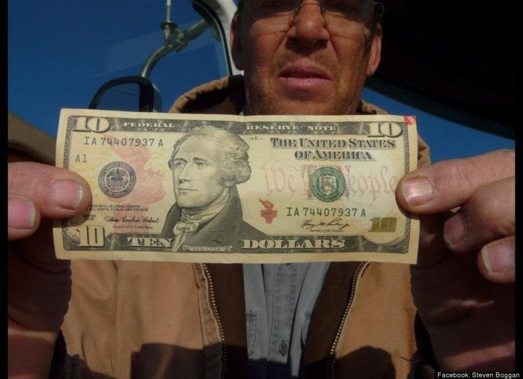 Dollar_Bill_10