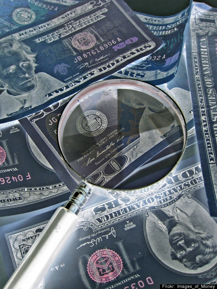 Dollar_Bill_3