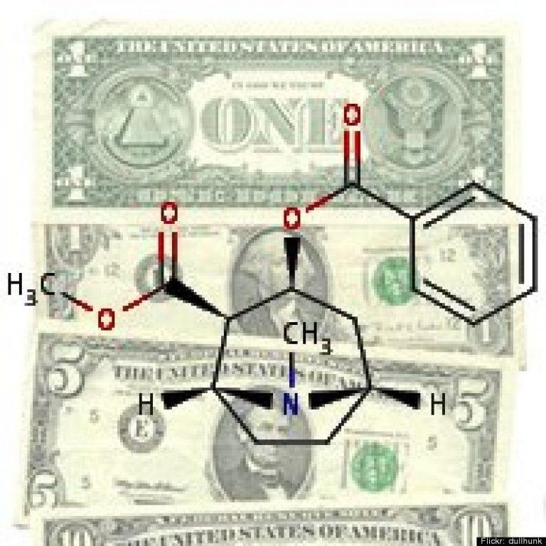 Dollar_Bill_4