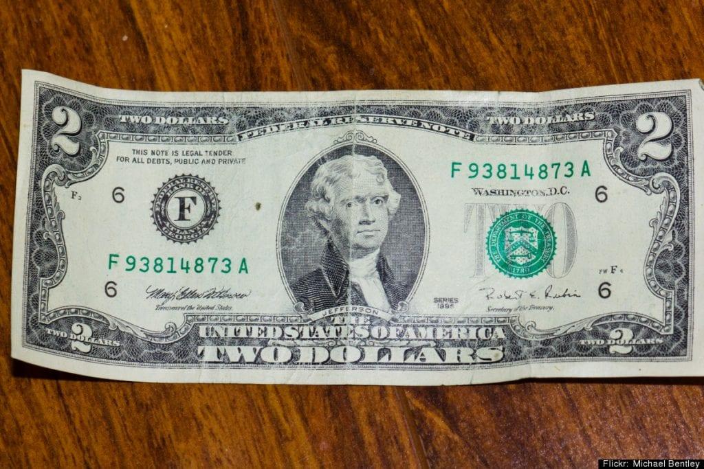 Dollar_Bill_6