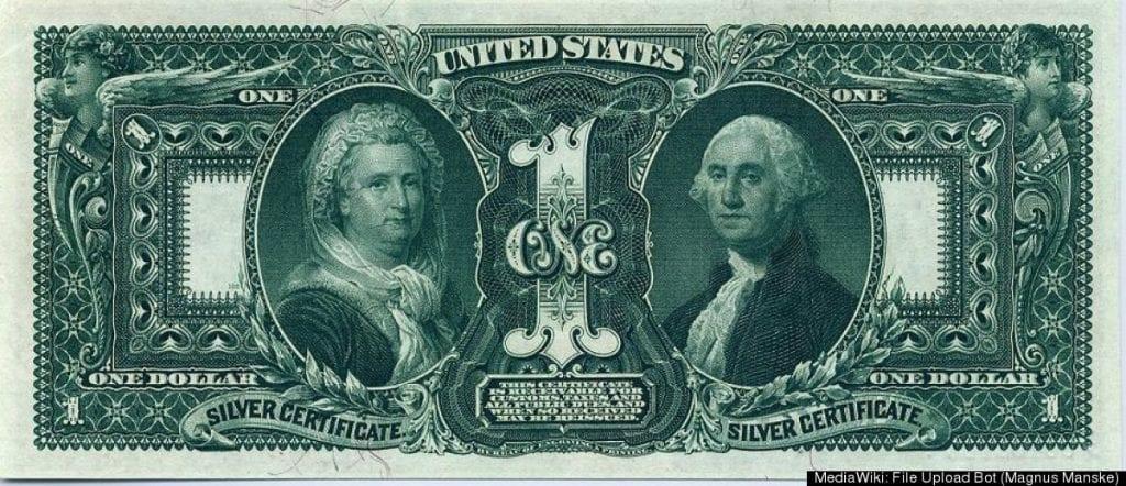 Dollar_Bill_8