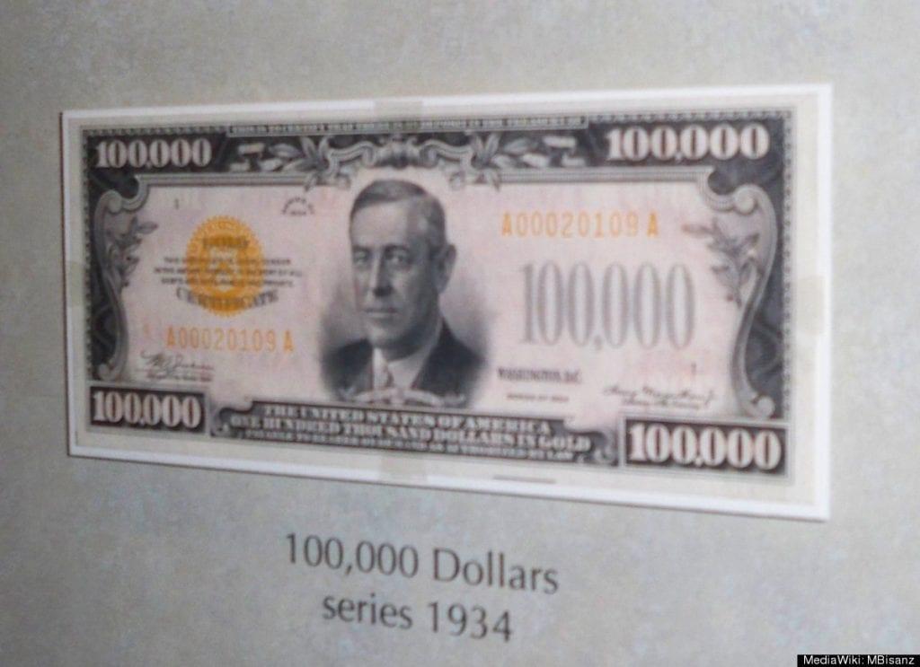 Dollar_Bill_9