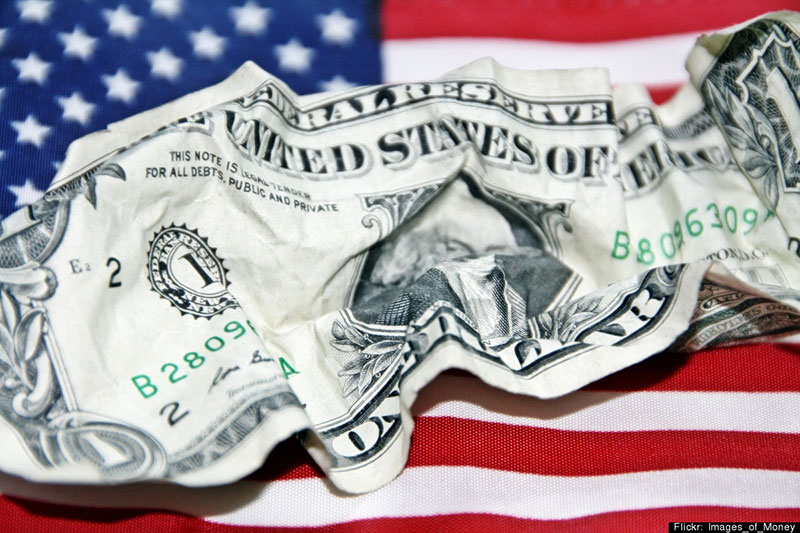 Flickr: Images_of_Money