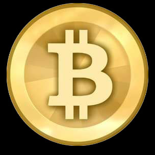 Unlike most other types of money, Bitcoins do not have a physical real-world equivalent