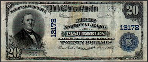 11national-bank-of-paso-robles-1907-jpg_164351