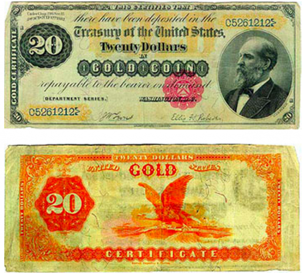 12gold-backed-note-1882-jpg_164351