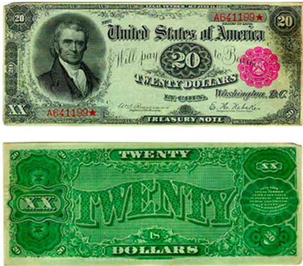 13treasury-coin-note-1890-jpg_164352