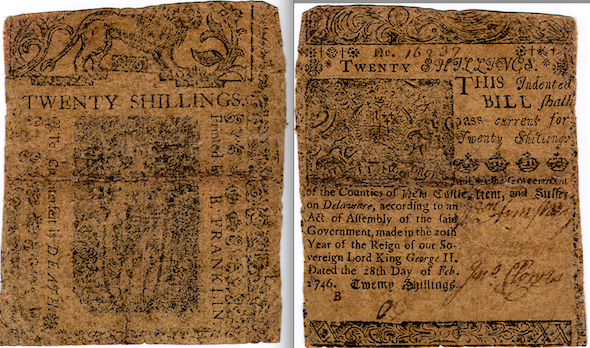 1delaware-colonial-currency-1746-jpg_164341
