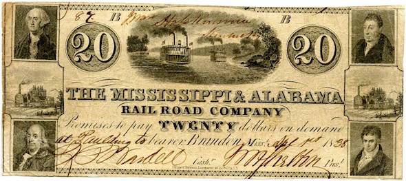 4the-mississippi-and-alabama-railroad-company-date-unknown-jpg_164340