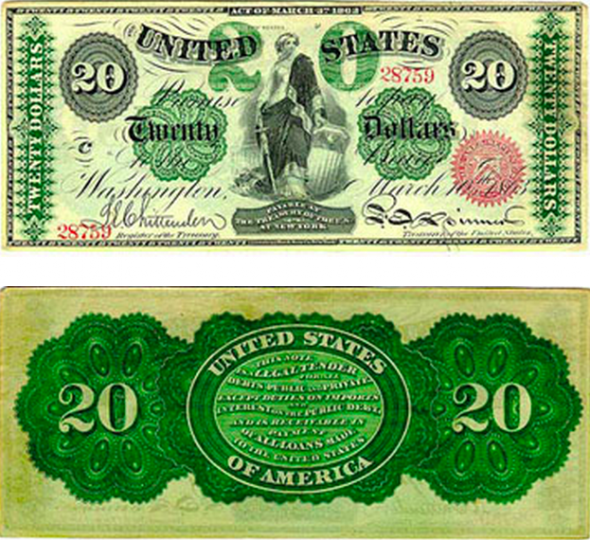 6union-legal-tender-1863-jpg_164346