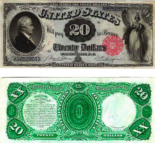 9legal-tender-note-1880-jpg_164346
