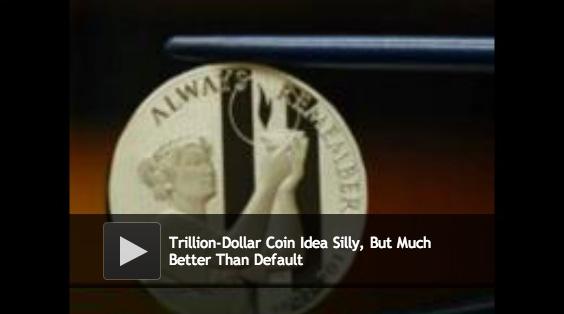 trillion_Dollar_huff_post_image