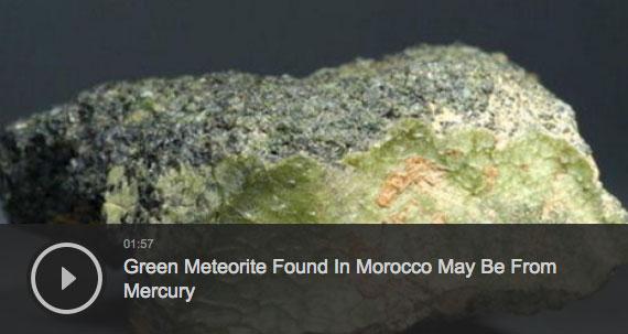 Green_Meteorite