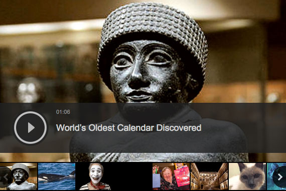 worlds-oldest-calender