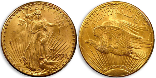 1933-double-eagle_image copy