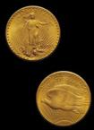 coin-crop
