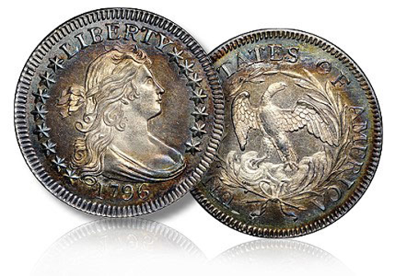 1796-coin_Main