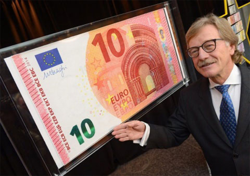 10-euro_2_Main