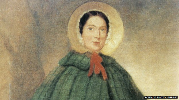 The new species has been named after 19th Century palaeontologist Mary Anning