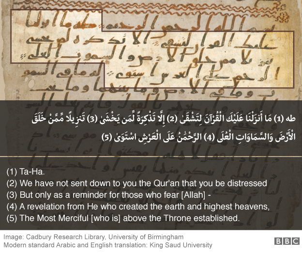 oldest-koran_3