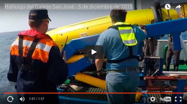 spanish_galleon_youtube