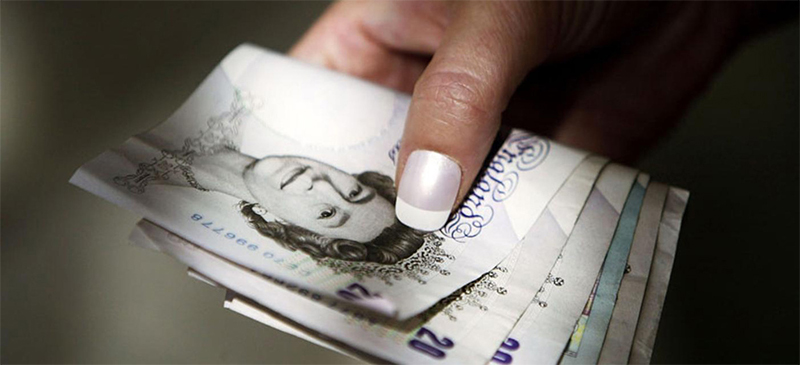 british_banknotes