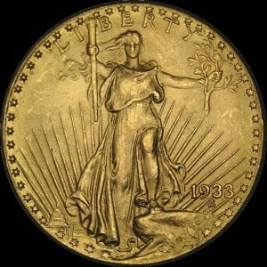 coins19n-3-web_bk