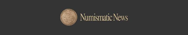 numismatic_news_logo