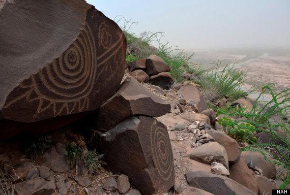 o-rock-carvings