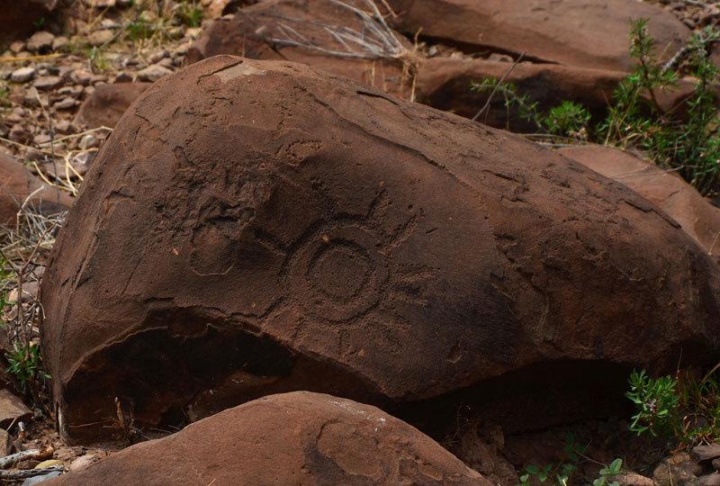 o-rock-carvings_3.