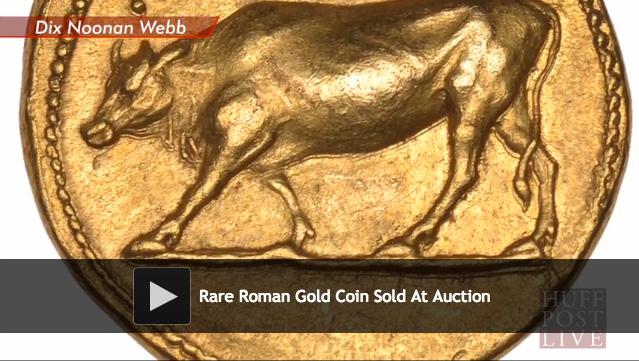 rare_coin