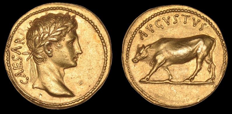 roman_gold_coin_2