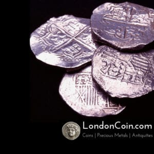 orange County coin dealer in newport beach