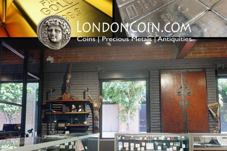 Precious Metals Guide to Common Questions and Answers